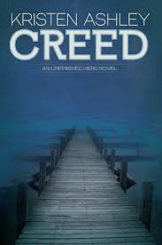 Creed (Unfinished Heroes Series)