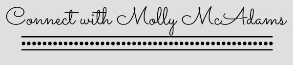 Molly McAdams Tag
