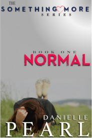 Normal (Something More Series)