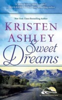 Sweet Dreams (Colorado Mountain Series)