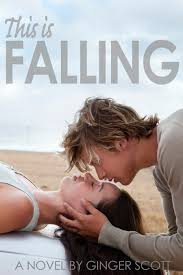 This is Falling (Falling Series)