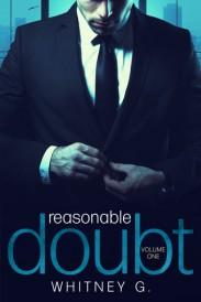 Reasonable Doubt #1