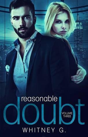 Reasonable Doubt #3