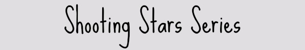 Shooting Stars Series Tag