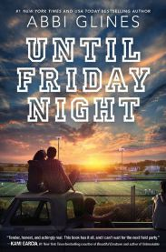 Until Friday Night (A Field Party Series) review on www.bxtchesbeblogging.com