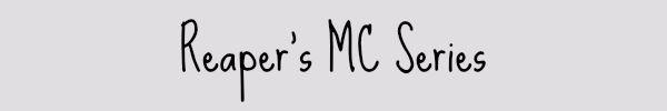 Reaper's MC Series