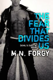 The Fear That Divides Us (Devil's Dust #3) review on www.bxtchesbeblogging.com