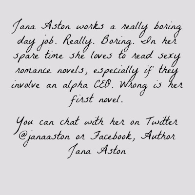 Jana Aston   www.bxtchesbeblogging.com