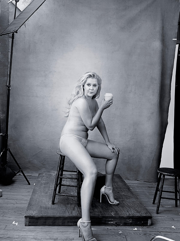Fat Shaming?. . .How About, Fuck You! | www.bxtchesbeblogging.com