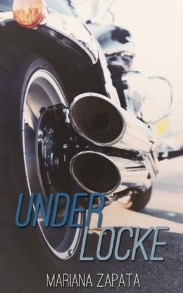 Under Locke by Mariana Zapata | Review on www.bxtchesbeblogging.com