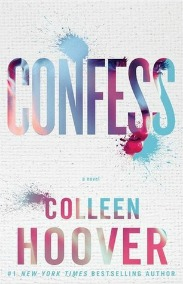 Confess by Colleen Hoover | Review on www.bxtchesbeblogging.com