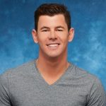 The Bachelorette 2017 | Meet the Cast | Episode Re-Cap | It's Reality BXTCHES | www.bxtchesbeblogging.com