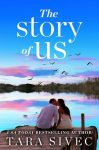 The Story of Us by Tara Sivec | Review on www.bxtchesbeblogging.com