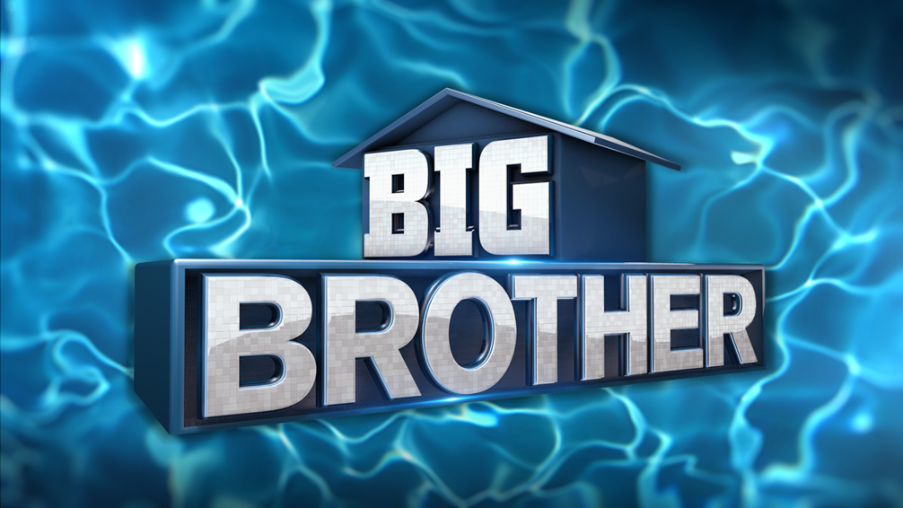 Big Brother 19 | Re-Cap | www.bxtchesbeblogging.com