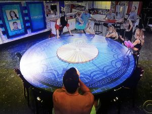 Big Brother 19 | Wednesday 08.02.17 Episode | Re-Cap on www.bxtchesbeblogging.com